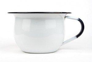pottybowl