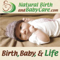 The Birth Baby and Life Podcast