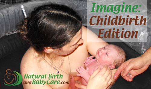 image-birth