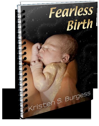 Fearless Birth