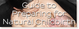 get a guide to preparing for childbirth
