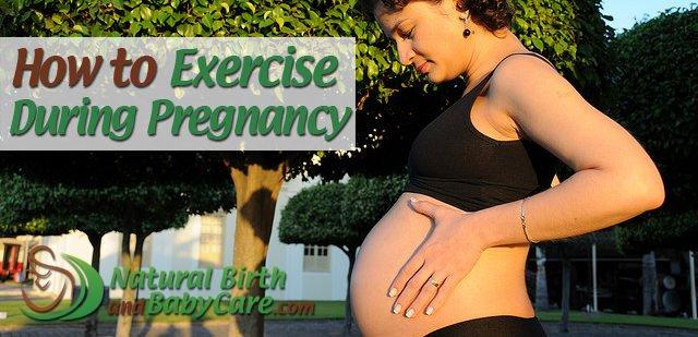 how-to-exercise-pregnancy_mini