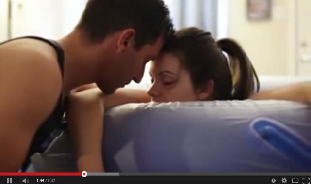 sex tube adolescent le sexe de bébé