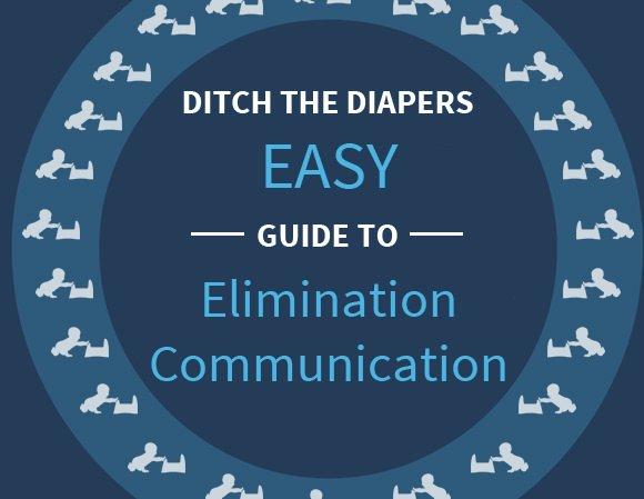 Easy Elimination Communication