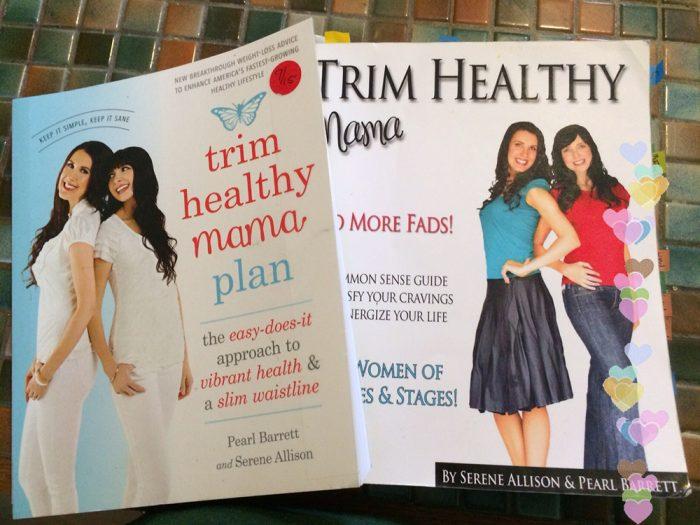talking-trim-healthy-mama-pregnancy-fb