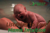 how to listen to mama intuition