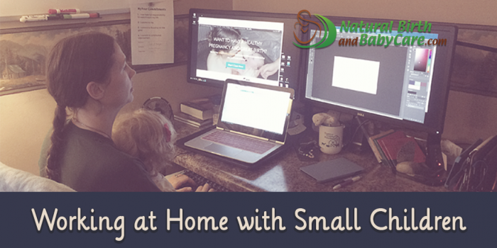 working-at-home-small-children-twitter