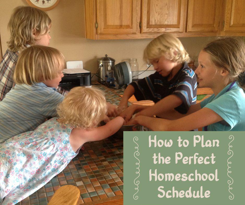 perfect-homeschool-schedule-fb