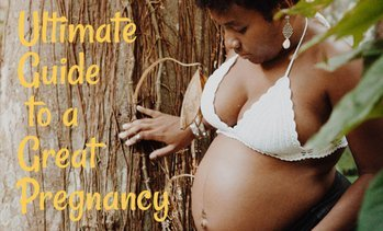 Ultimate Great Pregnancy
