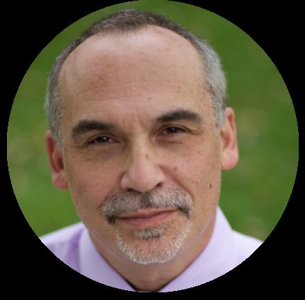 Dr Stuart Fishbein